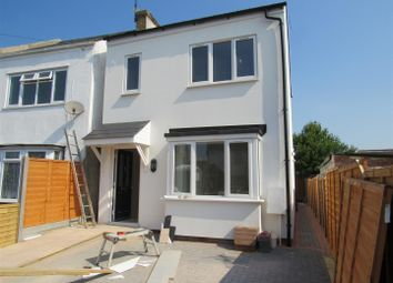 Thumbnail 2 bed detached house for sale in St. Georges Avenue, Herne Bay