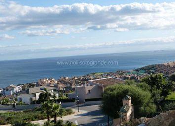 Thumbnail Property for sale in Alcaidesa, Cadiz, Andalucia, Spain