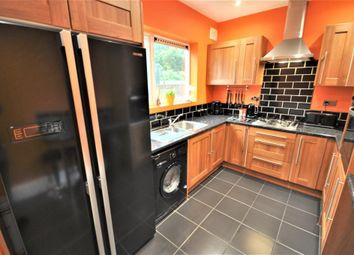 Thumbnail 3 bed semi-detached house for sale in Thirlmere Road, Preston, Lancashire