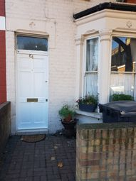 1 bed flat to rent in Craven Park Road, Haringey N15