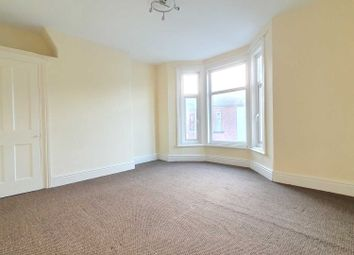 Thumbnail 2 bed terraced house to rent in Lodore Road, Blackpool