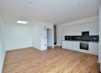 Thumbnail Studio for sale in New Broadway, Tarring