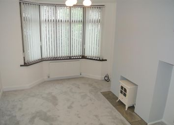 Thumbnail 3 bed semi-detached house to rent in Timothy Grove, Coventry