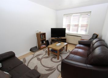 Thumbnail 1 bed maisonette to rent in Homefield Close, Yeading, Hayes
