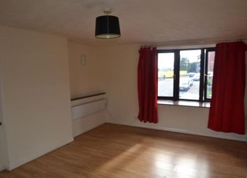 Thumbnail 2 bed flat for sale in Herriotts Lane, Wellingborough, Northamptonshire