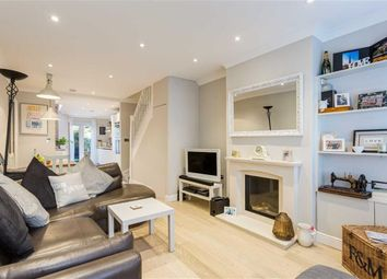 Thumbnail 2 bed property for sale in William Road, Sutton
