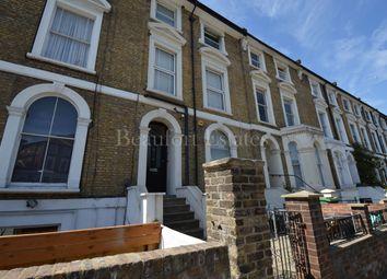 Thumbnail Studio to rent in Camden Park Road, Camden