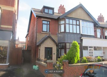 2 bed maisonette to rent in St Davids Rd South, St Annes FY8