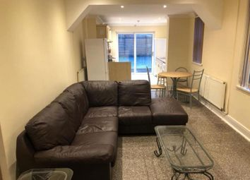 7 bed terraced house to rent in Mackintosh Place, Roath, Cardiff CF24