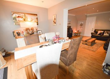 Thumbnail 2 bed detached house to rent in Douglas Road, Chesterfield