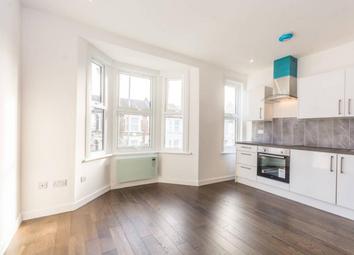 Thumbnail 3 bed flat to rent in Blackhorse Lane, Walthamstow