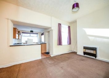 Thumbnail 3 bed terraced house for sale in New Market Street, Colne, Lancashire, .