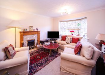 Thumbnail 4 bedroom detached house to rent in Birch Lane, Severn Stoke, Worcester