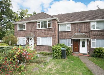 Thumbnail 2 bed flat to rent in Brookside, Winchmore Hill