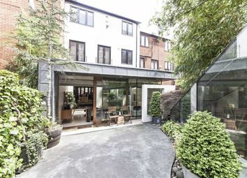 Thumbnail 5 bed property to rent in Abbotsbury Road, London