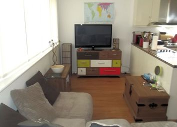 Thumbnail 1 bed detached house to rent in 1 Swan Close, Colchester