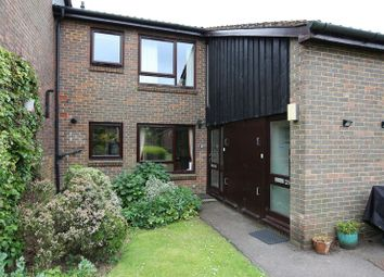 2 bed property for sale in Ilford Court, Elmbridge Court, Cranleigh GU6