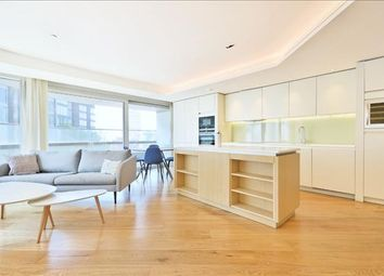 Thumbnail 2 bedroom flat to rent in Canaletto Tower, City Road, London