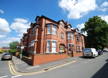 Thumbnail 1 bedroom flat to rent in Chichester Street, Chester