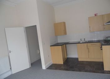 Thumbnail 1 bedroom flat to rent in Greenfield Road, Colwyn Bay