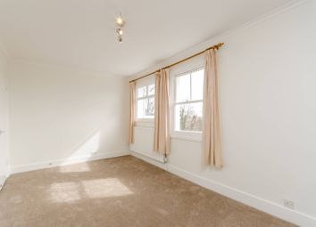 Thumbnail 2 bed flat to rent in Melrose Road, Southfields