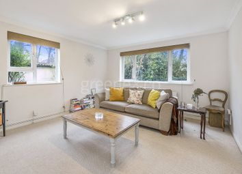 Thumbnail 1 bed flat to rent in Hambledon Chase, 58 Crouch Hill, London