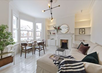 Nascot Street, London W12. 1 bed flat for sale