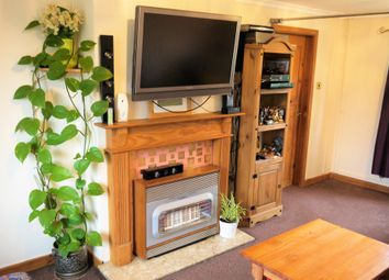 Thumbnail 3 bed semi-detached house for sale in Caradoc Place, Haverfordwest