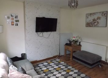 Thumbnail 3 bed terraced house to rent in Gadsby Street, Attleborough, Nuneaton, Warwickshire