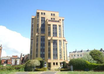 Thumbnail 1 bed property for sale in Clarence Parade, Southsea
