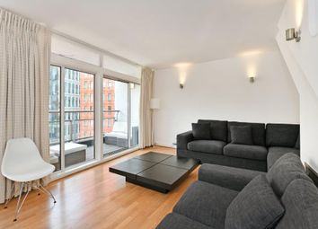 2 bed flat to rent in St. Giles High Street, Covent Garden WC2H