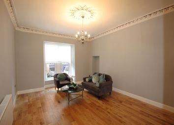 2 bed flat for sale in Otago Street, Glasgow G12