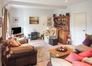 Thumbnail 4 bed property for sale in Church Path, Queen Camel, Yeovil