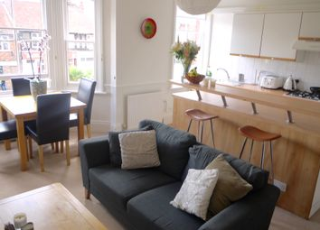 Thumbnail 1 bedroom flat to rent in Station Road, Henley-On-Thames