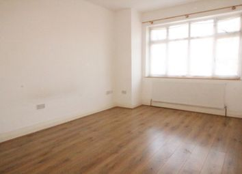 Thumbnail 9 bed semi-detached house for sale in Chambers Lane, Willesden