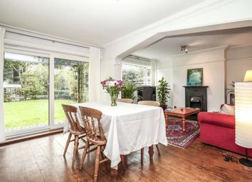 Thumbnail 2 bed flat for sale in Stanmore House, 183 Burnt Ash Hill, Lee, London