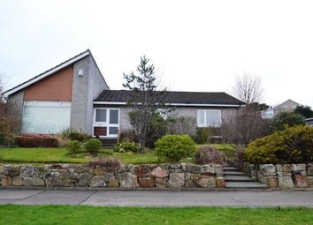 Thumbnail 4 bed flat to rent in Cramond Place, Dalgety Bay, Dunfermline