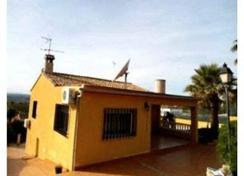 Thumbnail 5 bed villa for sale in Benaguasil, Valencia, Spain