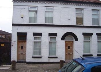 Thumbnail 3 bedroom property to rent in Langton Road, Liverpool, Merseyside