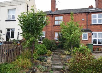 Thumbnail 2 bed terraced house for sale in Cross Keys, Ossett