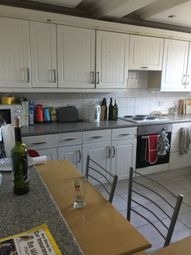 Thumbnail 4 bed shared accommodation to rent in Portia Way, London