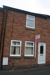 Thumbnail 2 bed terraced house to rent in Gladstone Street, Newcastle Upon Tyne