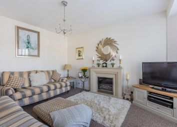 Thumbnail 2 bed flat for sale in Waungron Road, Llandaff, Cardiff