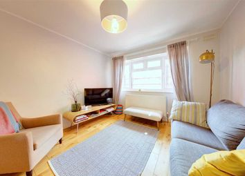 Thumbnail 2 bedroom flat for sale in Arlington Lodge, Baytree Road, Brixton