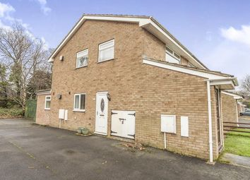 Thumbnail 1 bedroom flat for sale in Bexley Drive, Normanby, Middlesbrough