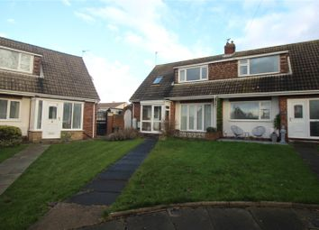 3 bed bungalow for sale in Bolton Grove, Seaton Carew, Hartlepool TS25