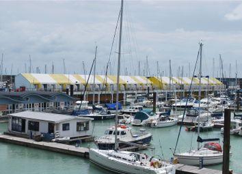Western Concourse, Brighton Marina Village, Brighton BN2, south east england property