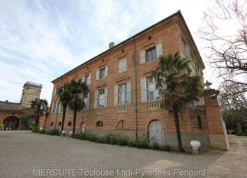 Thumbnail Property for sale in Montastruc La Conseillere, Midi-Pyrennees, France