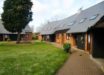 2 bed flat to rent in Walnut Green, Scarborough Road, Malton, North Yorkshire YO17