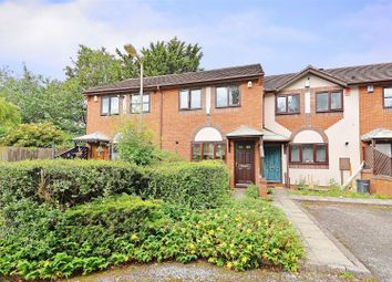 Thumbnail 2 bed terraced house for sale in Richmond Place, Kings Heath, Birmingham